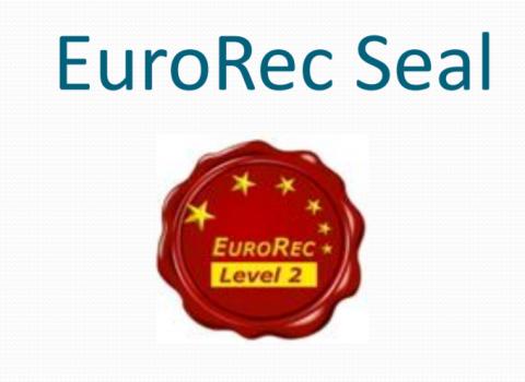 selo euro rec_noticias_2013
