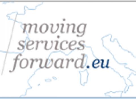Logotipo do programa eSENS