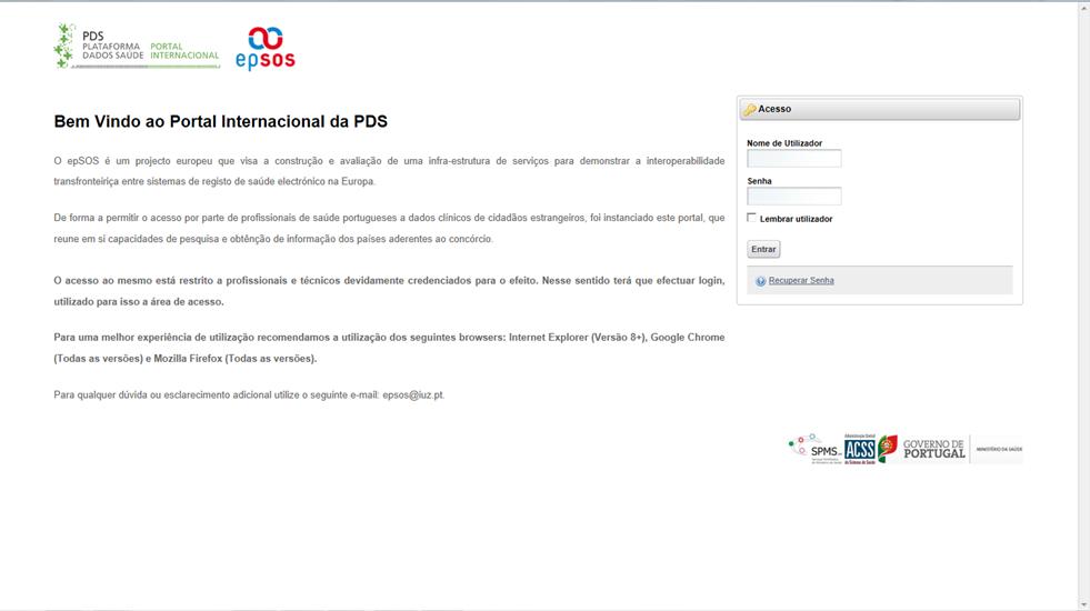 PDS-PInternacional_epsos
