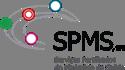 logo_SPMS_2012