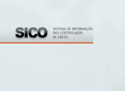 banner_sico