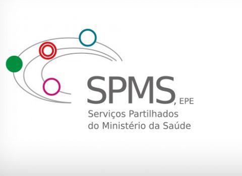 banner_SPMS_site
