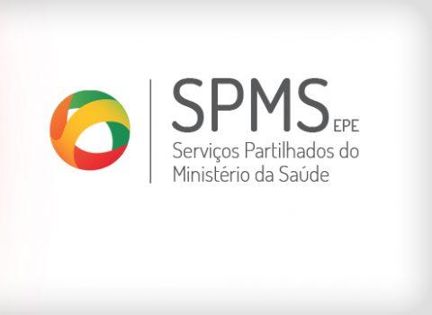 banner_generico_SPMS
