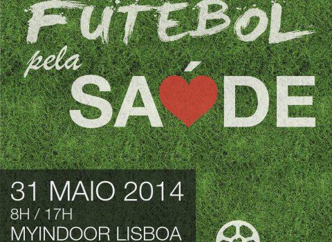 cartaz_futebol_A3