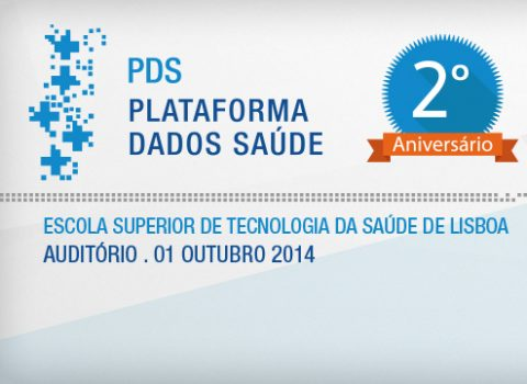 banner_2aniversario_PDS
