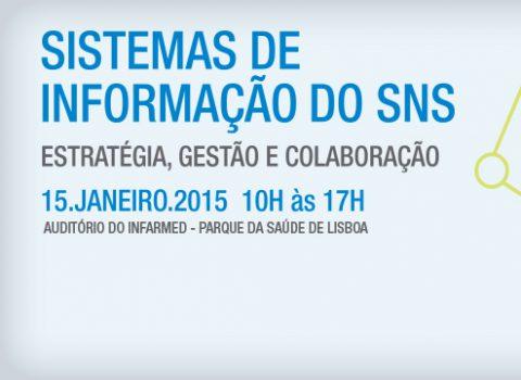 Banner_SISTEMAS_DE_INFORMACAO_DO_SNS