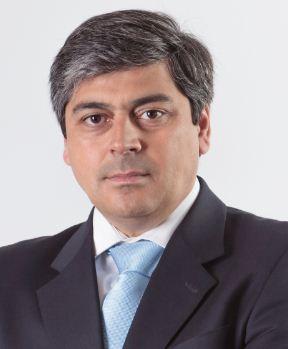 João-Mota-Lopes2