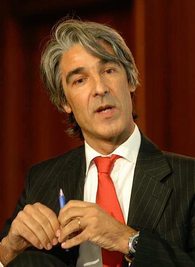 Paulo-Neves2