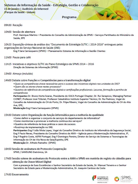 Programa-Sistemas-de-Informação-da-Saúde2