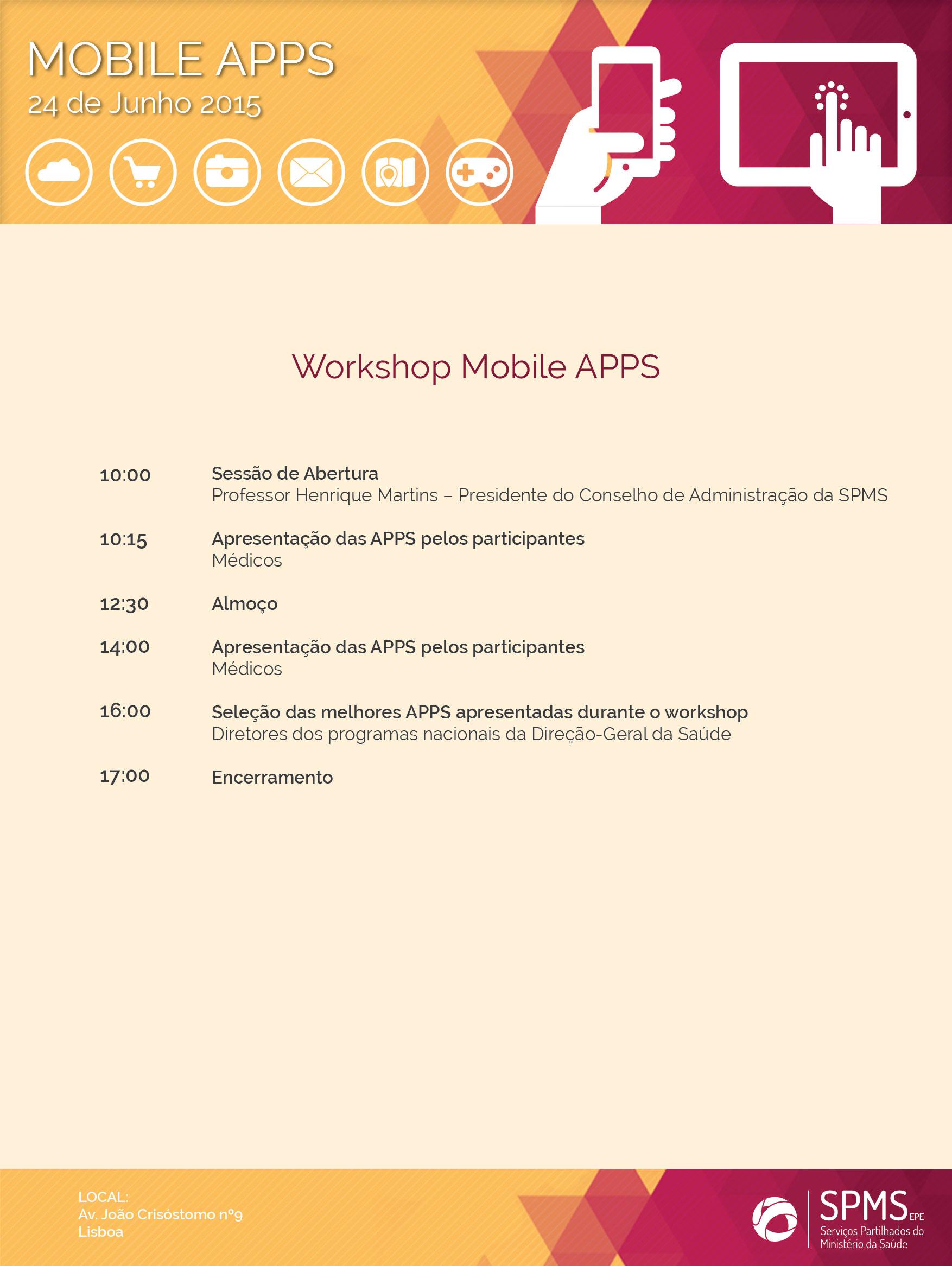 cartaz_workshop_mobile