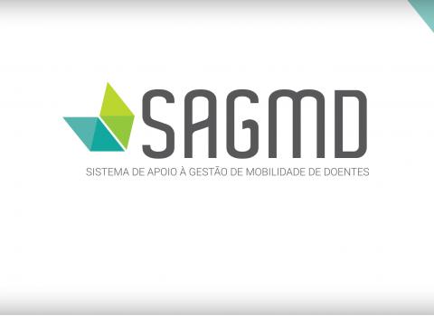 SAGMD