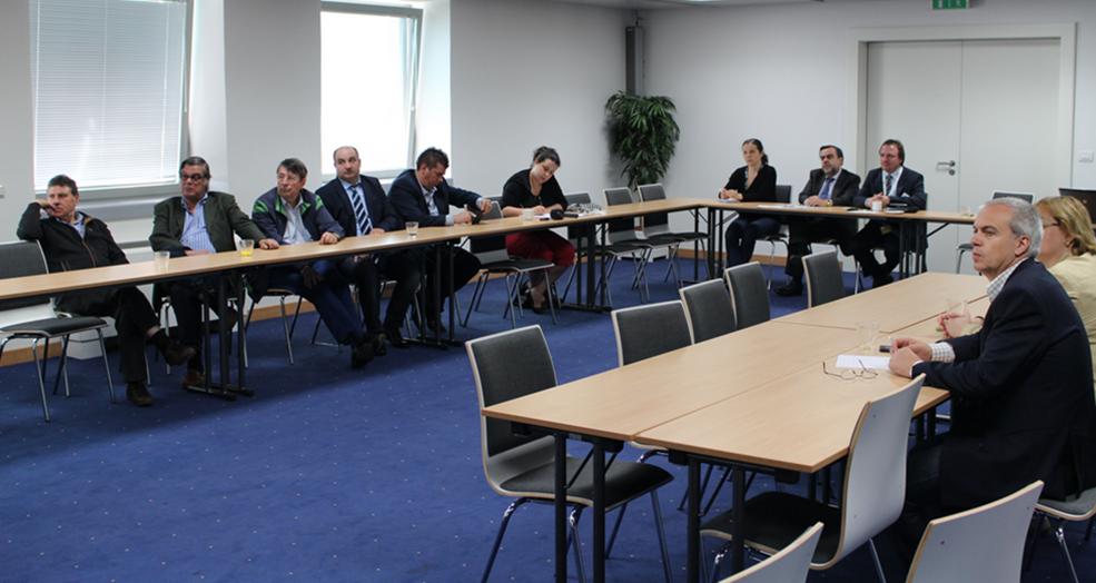 Reunião-Luxemburgo-22042015