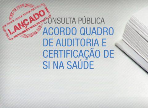 banner_AQ_Auditoria