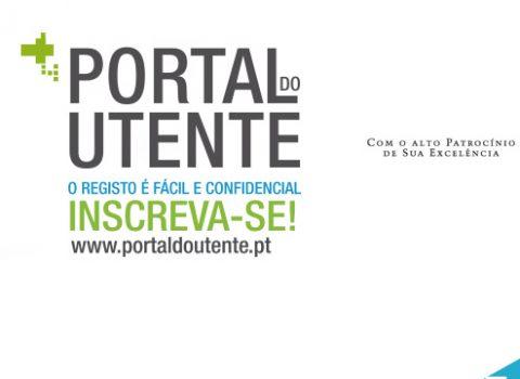 banner_portalutente_PR