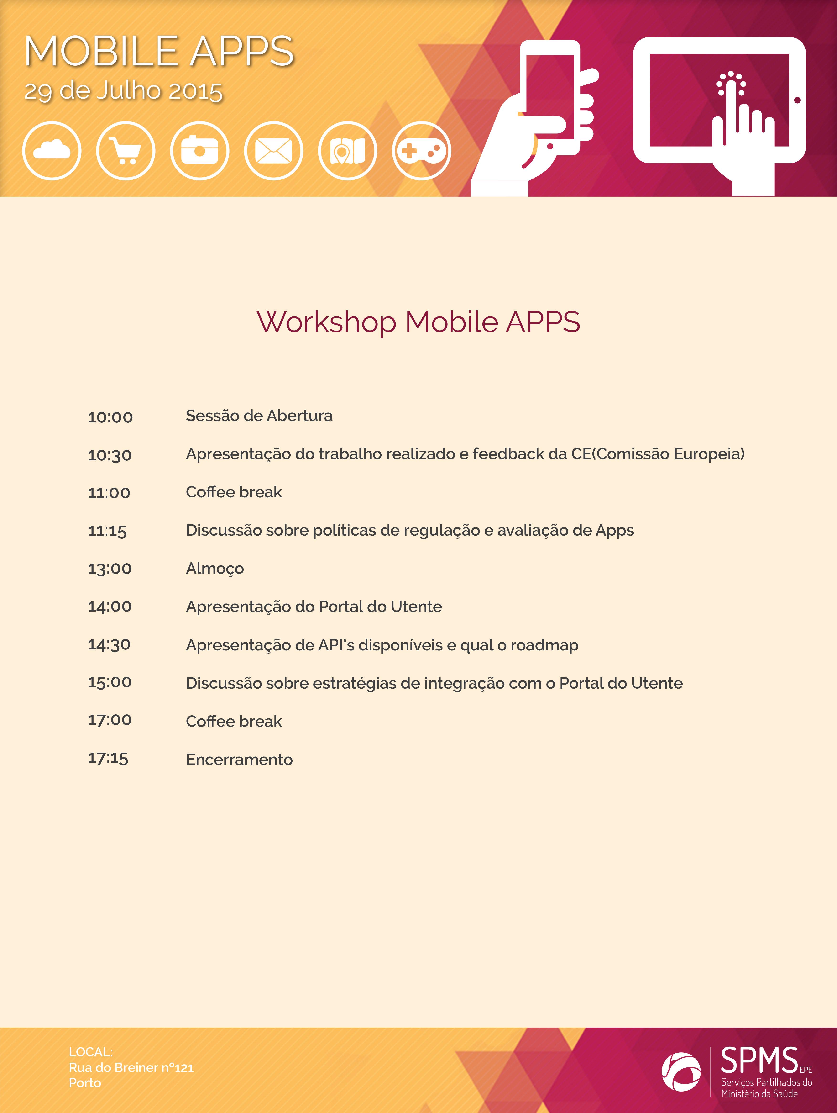 cartaz_workshop_mobile02