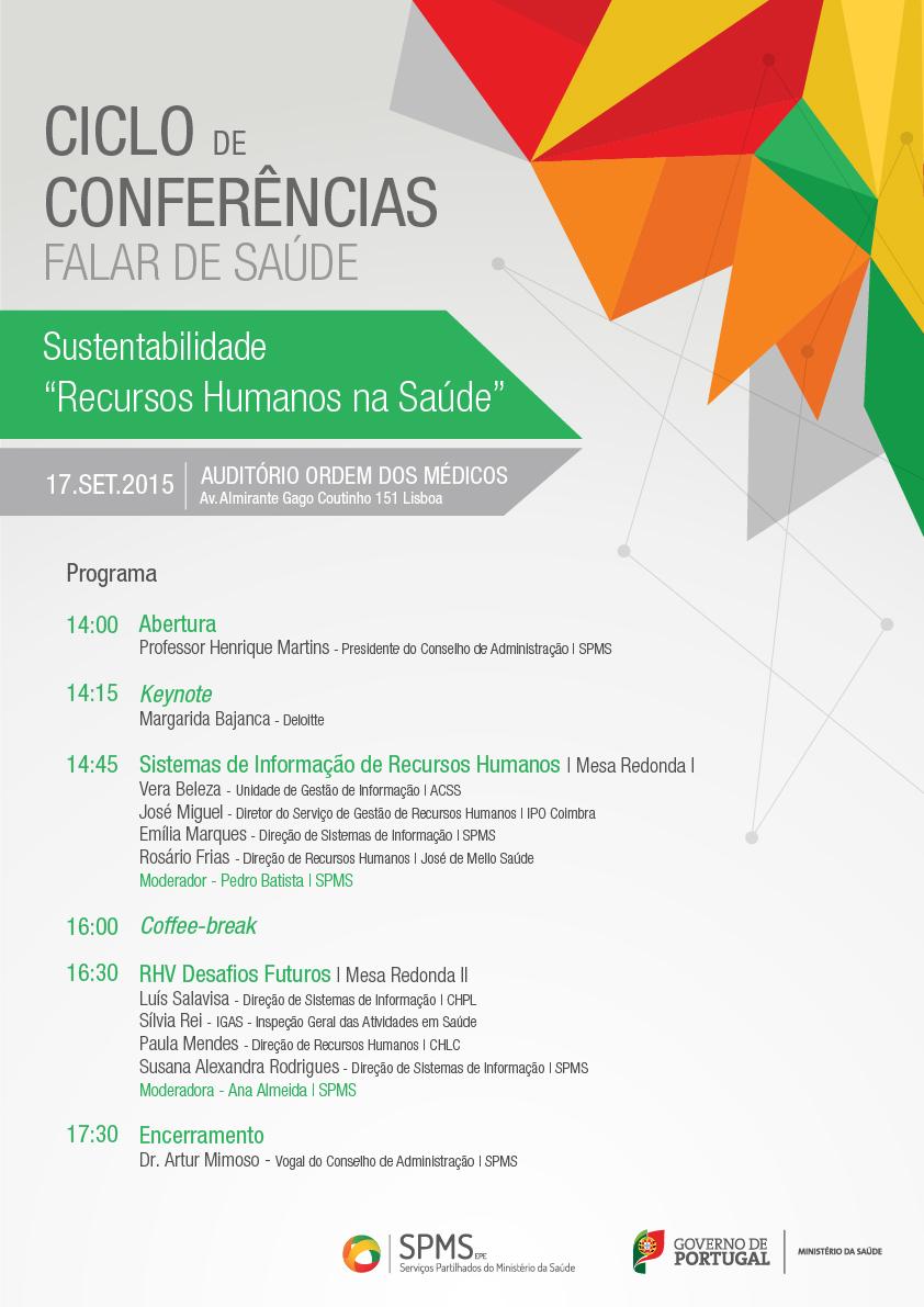 Cartaz_Falar de saude_Sustentabilidade13