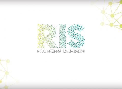 RIS - Rede Informática da Saúde