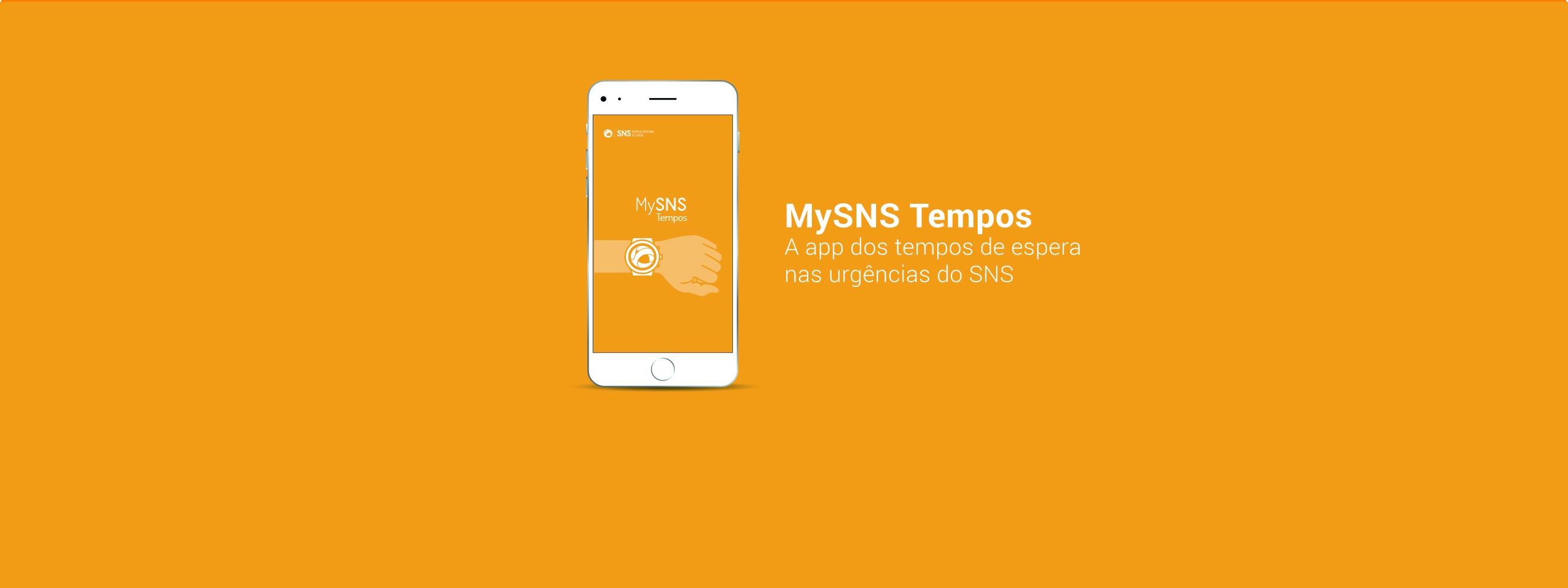 banner-tempos2