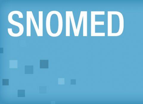 banner_SNOMED