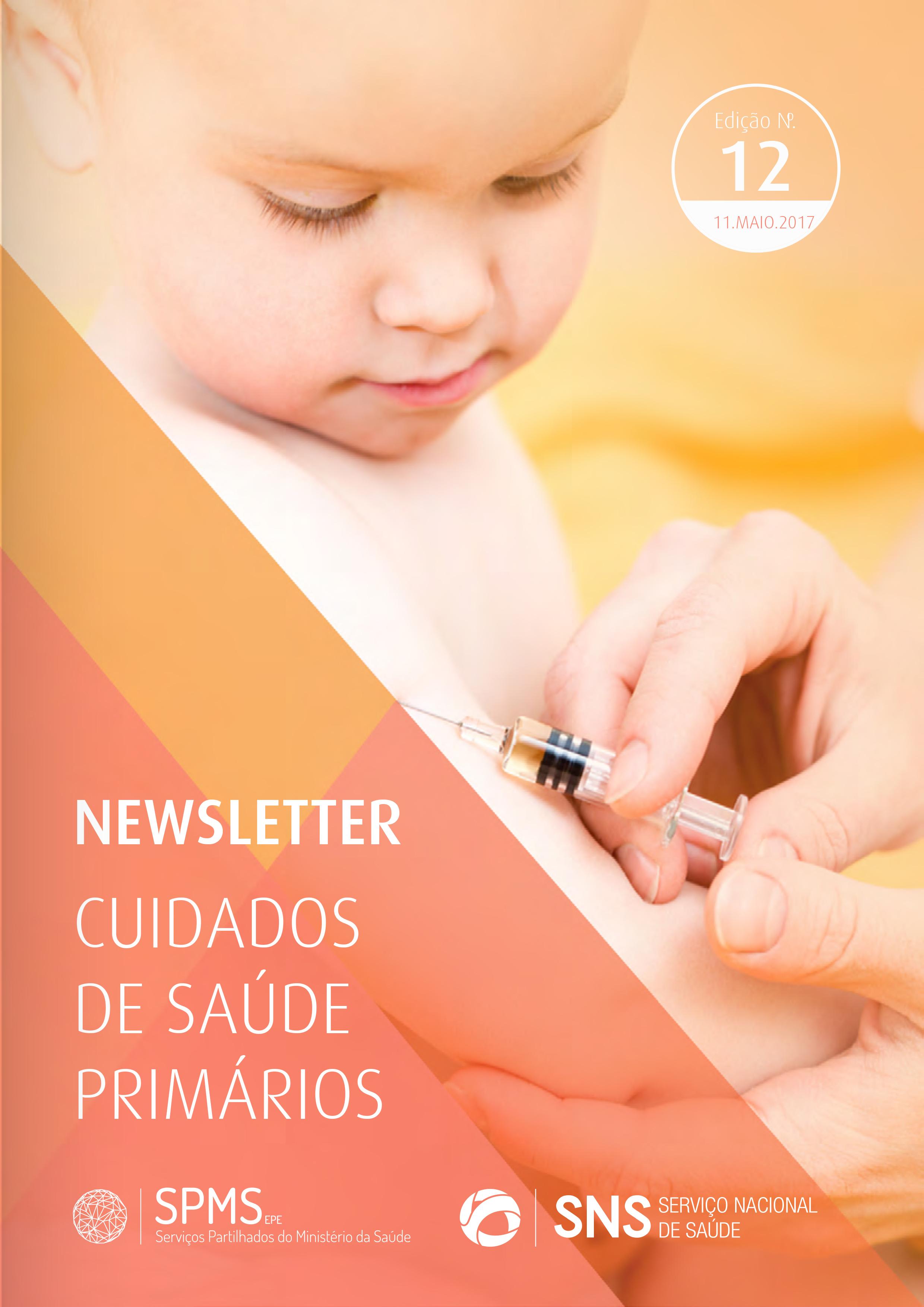 newsletter-n12-v3-1-capa
