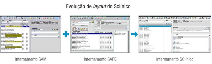 Noticia_SclinicoC