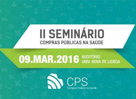 Banner compras_ii seminario
