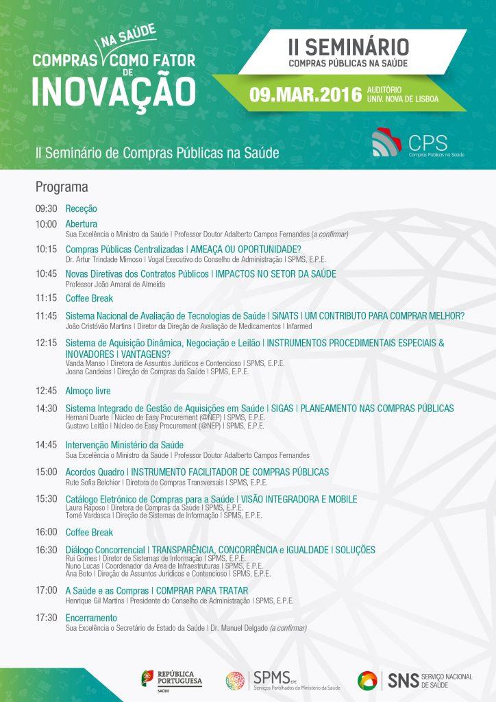 Programa_II_Seminario_CPS_03