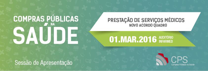 Banner_Prestacao_servicos_Medicos