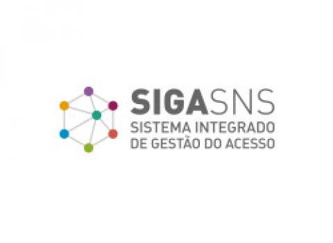SIGAS_SNS