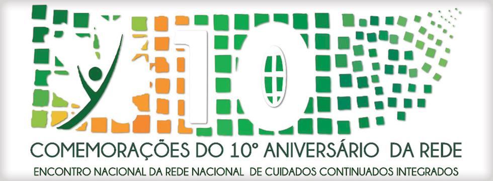 Banner_SPMS_10anos_RNCCI