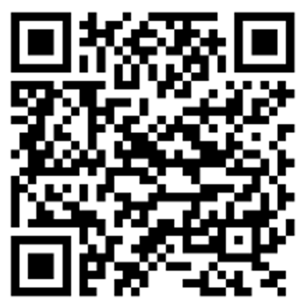 qr-code-play-store