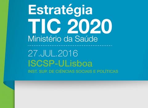 Imagem-Fundo-Estratégia-TIC2020-960x384