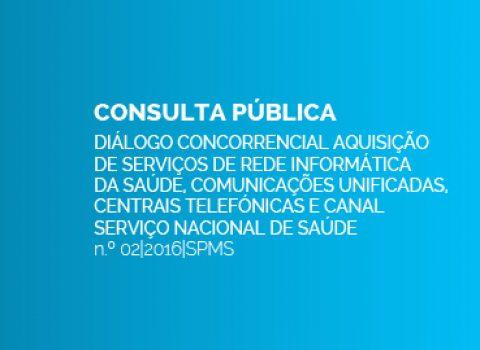 Banner_consulta_interior
