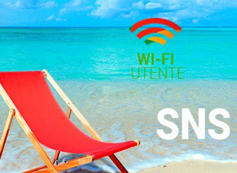 Wifi-utente_banner noticia