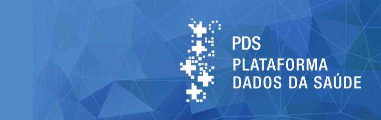 banner_PDS