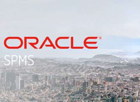 Banner_Noticia_Oracle_02