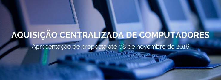 Aquisicao_Computadores_Noticia1