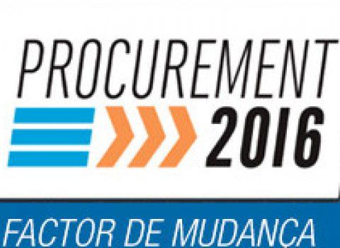 Noticia_Procurementconferencia
