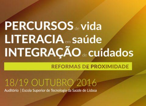 Reformas_SPMS-1366x512