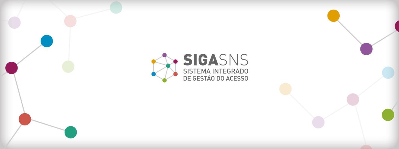 SIGAS_SNS-1366x512