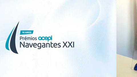 acep_noticia
