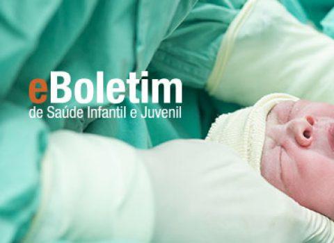 eboletim_SPMS