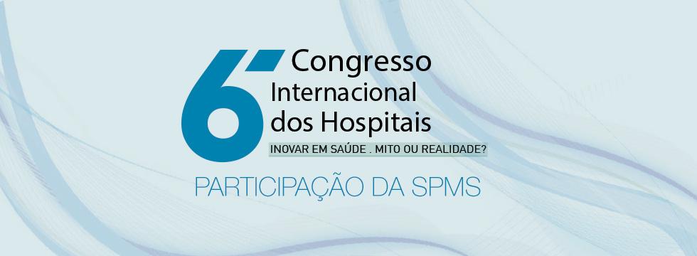 Banner_Congresso_Internacional_Hospitais_01