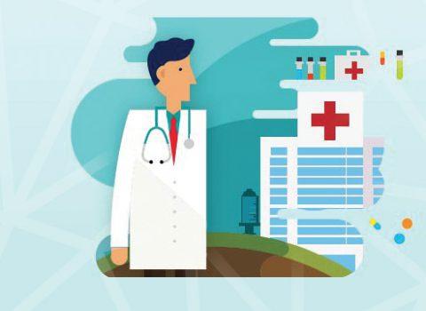 Banner_Health_Innovation_01