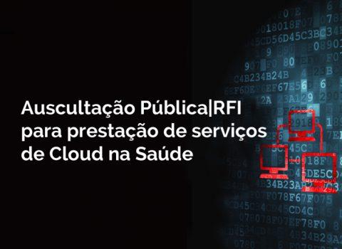 RFI-cloud-saude_BANNER-1366x512