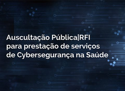 RFI-cybersegurança_noticia