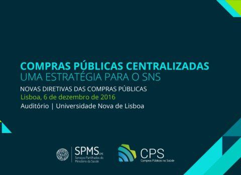 Banners_SiteSPMS_SeminárioIII