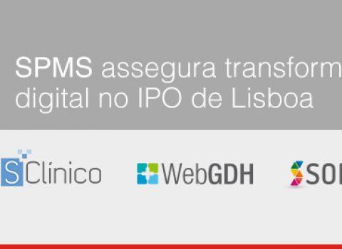 Noticia_IPO_B