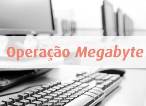 banner_Operacao_Megabyte_02