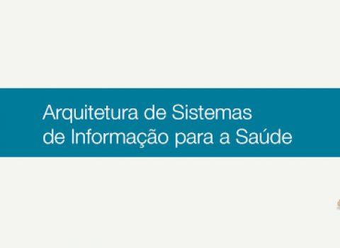 Arquitetura_sistemas_jan2017
